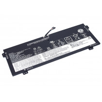 Аккумулятор для Lenovo Yoga 720-13IKB (L16M4PB1) 7.68V 48Wh