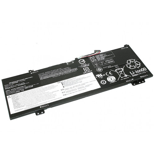 Аккумулятор для Lenovo 530S-14IKB (L17C4PB0)