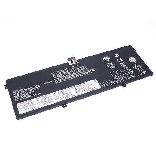Аккумулятор для Lenovo C930-13IKB (L17C4PH1) 7,68V 60Wh