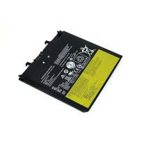Аккумулятор для Lenovo V330-14IKB (L17L2PB5) 7.7V 5055mAh