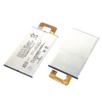 Аккумуляторная батарея LIP1641ERPXC для Sony XA1 Ultra Dual/XA1 Ultra