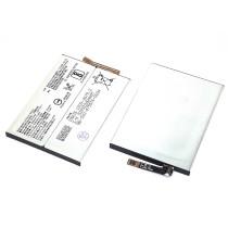 Аккумуляторная батарея LIP1654ERPC для Sony H4311 L2 Dual/I4312 L3 Dual