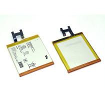 Аккумуляторная батарея LIS1551ERPC для Sony Xperia E3, M2 Aqua, 2300mAh, 3.7V