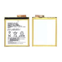 Аккумуляторная батарея LIS1576ERPC для Sony Xperia M4 Aqua E2303
