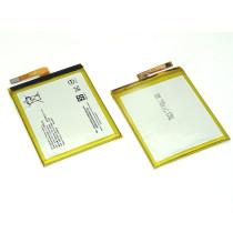 Аккумуляторная батарея LIS1618ERPC для Sony Xperia E5, 2300mAh, 3.8V
