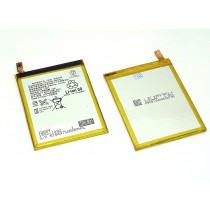 Аккумуляторная батарея LIS1632ERPC для Sony Xperia XZ, 2850mAh, 3.8V