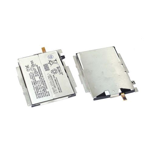 Аккумуляторная батарея  LIS1657ERPC для Sony G8324 XZ2 Compact