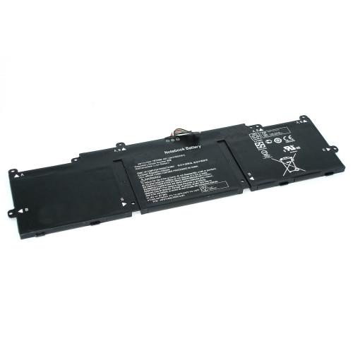 Аккумулятор для HP 11-d (ME03XL) 11.4V 3100mAh