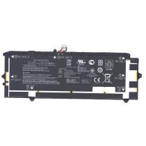 Аккумуляторная батарея MG04XL для HP Elite x2 1012 G1