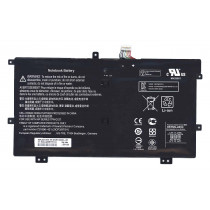 Аккумуляторная батарея MY02XL для HP SlateBook x2 7.4V 21Wh