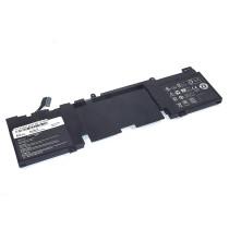 Аккумулятор для Dell Alienware 13 R2 (N1WM4) 15.2V 62Wh