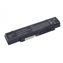 Аккумулятор для Toshiba Qosmio F60 F750 F755 (PA3757U-1BRS) 48Wh REPLACEMENT черная
