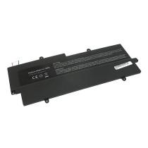 Аккумулятор для Toshiba Z830 Z930 (PA5013U-1BRS) 14.8V REPLACEMENT черная