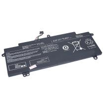 Аккумулятор для Toshiba Z40 Z50 (PA5149U) 14.4V 60Wh черная