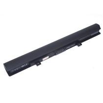 Аккумулятор для Toshiba Satellite L50 (PA5185U) 14.4V 2200mAh черная