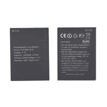 Аккумуляторная батарея PAP3350 DUO для Prestigio 3350 Multiphone