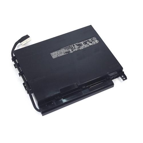 Аккумулятор для HP Omen 17-w100 (PF06XL) 11,55V 95,8Wh