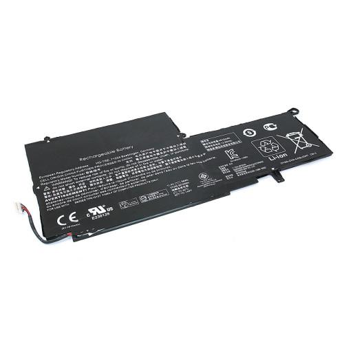 Аккумулятор для HP Spectre Pro x360 (PK03XL) 11.4V 56Wh