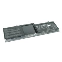 Аккумулятор для Dell Latitude XT, XT2 11.1V 3600mAh PU536