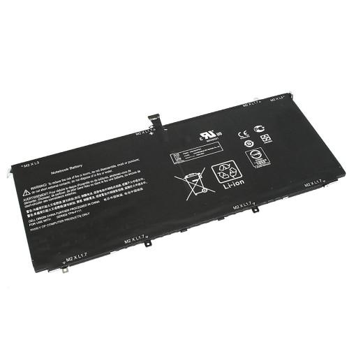 Аккумулятор для HP 13-3000 13T-3000 (RG04XL) 7.5V 6800mAh