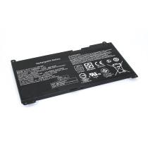 Аккумулятор для HP G4 440 (RR03XL) 11.4V 48Wh