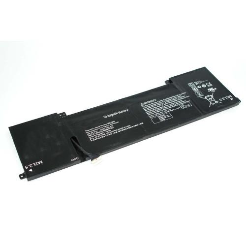 Аккумулятор для HP Omen 15 (RR04) 15.2V 3700mAh