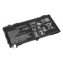 Аккумулятор для HP 14-AL (SE03XL) 15.55V 3600mAh