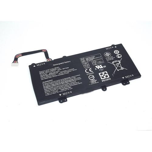 Аккумулятор для HP Envy 17 (SG03XL) 11,55V 61.6Wh