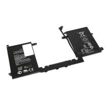 Аккумулятор для HP SPLIT 13-R (SK02XL) 7.5V 4000mAh