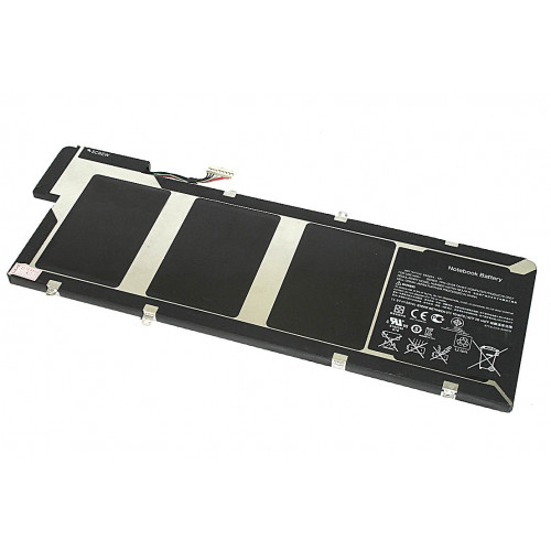 Аккумулятор для HP Envy 14-3000 серии (SL04XL) 14.8V 58Wh