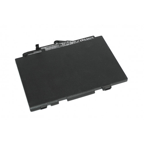 Аккумулятор для HP 820 G3 725 G3 (SN03XL) 11.4V 3780MA