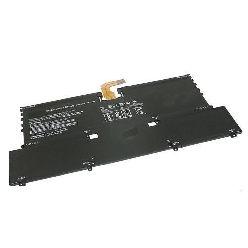 Аккумулятор для HP 13-V 13-AF (SO04XL) 7.7V 5200mAh