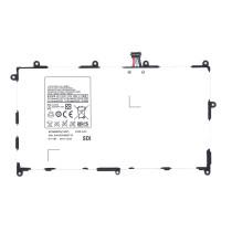 Аккумуляторная батарея SP368487A(1S2P) для Samsung Galaxy Tab 8.9, GT-P7300 6800mAh
