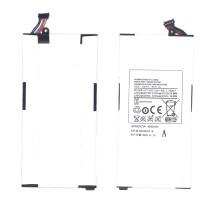Аккумуляторная батарея SP4960C3A для Samsung Galaxy Tab GT-P1000 3.7V 14.8Wh
