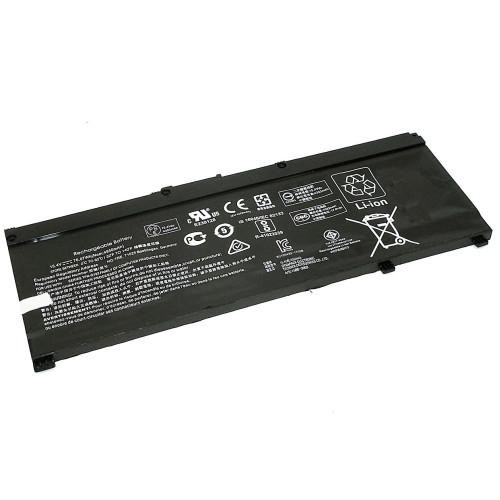 Аккумулятор для HP 15-CE (SR04XL) 15.4V 4550mAh
