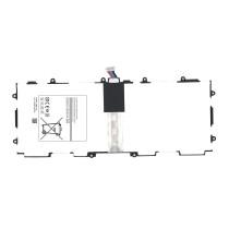Аккумуляторная батарея T4500 для Samsung Galaxy Tab3 10.1 GT-P5200 GT-P5210 6800mAh
