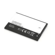 Аккумуляторная батарея TLi020F2 для Alcatel OneTouch Fierce 2
