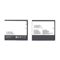 Аккумуляторная батарея TLIB5AF для Alcatel One Touch Pop C5 5036D, 997, 5035(x'POP), МТС 975