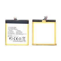 Аккумуляторная батарея TLp017A1, TLp017A2 для Alcatel One Touch Idol mini, Idol 2 mini OT-6012