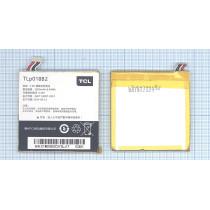Аккумуляторная батарея TLp018B2 для Alcatel One Touch 6030, 7025