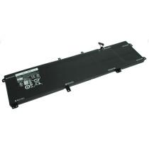 Аккумулятор для Dell XPS 15-9530 91Wh 245RR