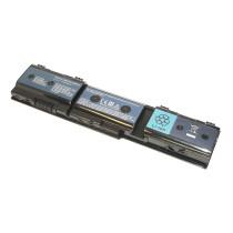 Аккумулятор для Acer Aspire 1425P 1825PTZ (UM09F36 ) 5200mAh REPLACEMENT черная