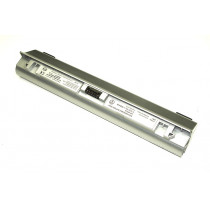 Аккумулятор для Sony Vaio VPCW (VGP-BPS18) 5200mAh REPLACEMENT серебристая