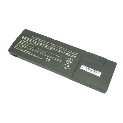 Аккумулятор для Sony VPC-SA, VPC-SB, VPC-SE, VPC-SD,SV-S (VGP-BPS24) 4400mAh REPLACEMENT