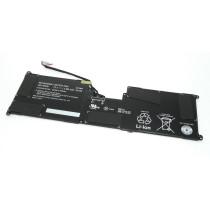 Аккумулятор для Sony Vaio Tap 11 (VGP-BPS39)  7.5V 29Wh