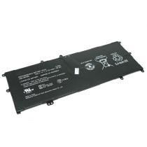 Аккумулятор для Sony Vaio SVF14 SVF15 (VGP-BPS40) 15.0V 48Wh