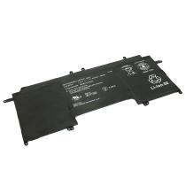 Аккумулятор для Sony Vaio SVF13N (VGP-BPS41) 11.25V 36Wh
