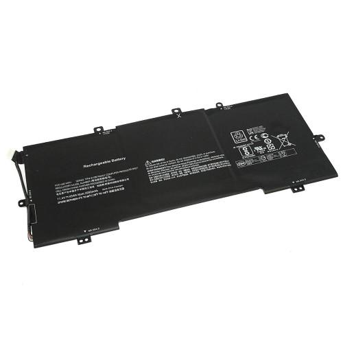 Аккумулятор для HP 13-D (VR03XL) 11.4V 45WH
