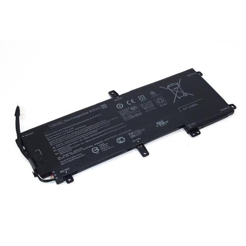 Аккумулятор для HP Envy 15-AS (VS03XL) 11.55V 52Wh