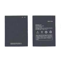 Аккумуляторная батарея X002 для Asus Pegasus X002, Pegasus X003 2400mAh / 9.12Wh 3,8V